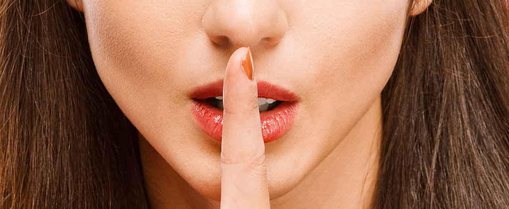 These Surprising Ashley Madison Stats Have Our Attention