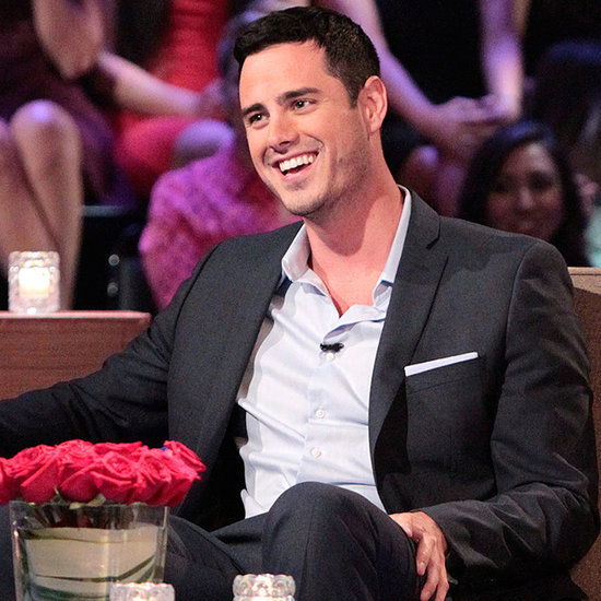 Ben Higgins Is the Bachelor Reaction GIFs