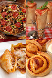 Hell Yes! 27 Recipes That Are Entirely Pizza-fied