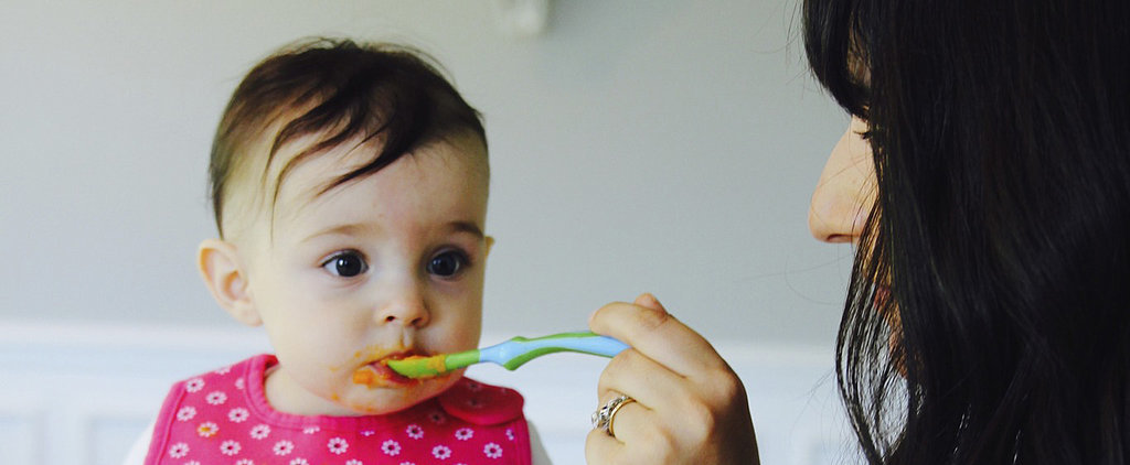 5 Things Type-A Moms Can Learn From Messy People