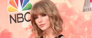 Watch 1 Woman Transform Into Taylor Swift 6 Times in 66 Seconds