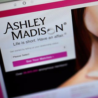 Why Women Cheat: Married Man Undercover on Ashley Madison