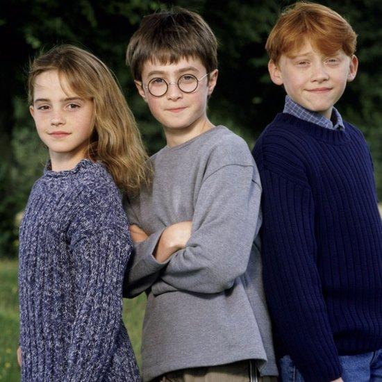 How Harry Potter Has Influenced Millennials