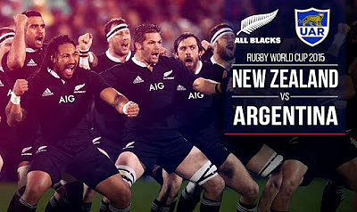 Argentina vs Newzeland live streaming 2015