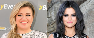 "Kelly Clarkson Slays Selena Gomez's ""The Heart Wants What It Wants"""