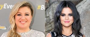 "Kelly Clarkson Slays Selena Gomez's ""The Heart Wants What It Wants"""