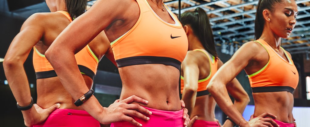 The 20 Secrets That Will Get You Flat Abs