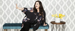 Don't Call Me Plus-Size: How Women Are Defying Labels