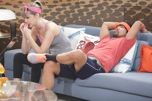 'Big Brother 17' Spoilers: Who Are the Week 10 Nominees?