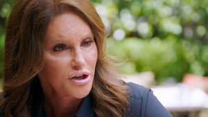 Caitlyn Jenner Desires a 'Normal Relationship' and for a Man to Treat Her Like a Woman
