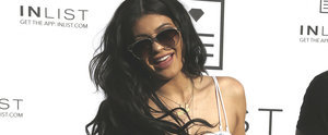 The Throwback Accessory Kylie Jenner's Bringing Back