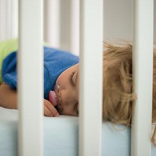 Day Care Drugs Children With Benadryl