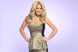 Which 'Real Housewife' Could Join 'Dancing with the Stars' Season 21?