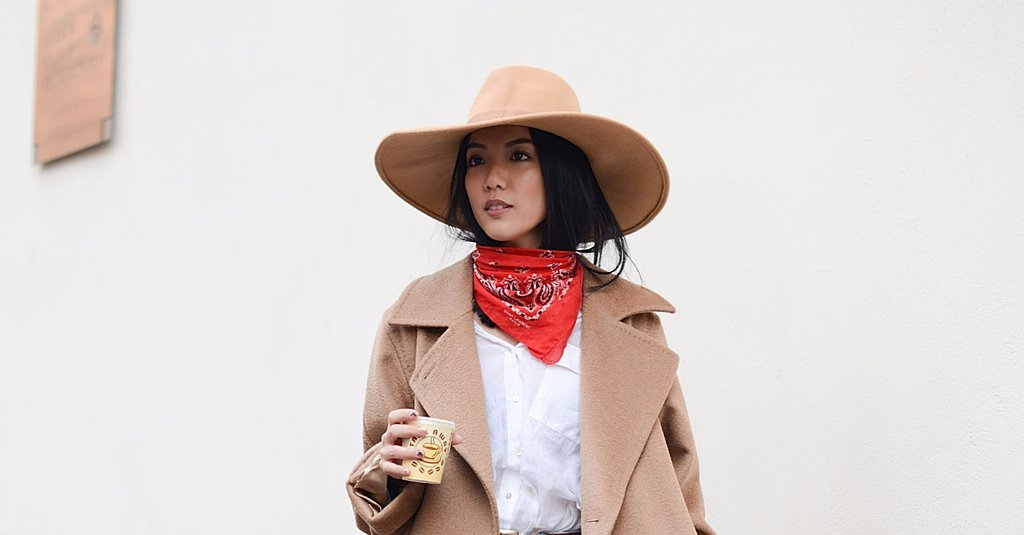 5 Summer Pieces You Can Totally Wear This Fall