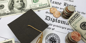 How To Bring Down Exorbitant College Costs