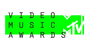Watch the VMAs Red Carpet Livestream Here!
