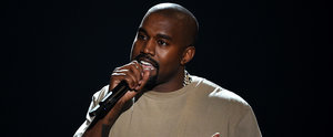 Moment mal: Kanye West will 2020 für die US Präsidentschaft kandidieren?!