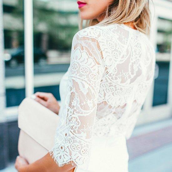 Sexy Bachelorette Dresses