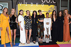 The Best, Worst, and Craziest Looks on the VMAs Red Carpet