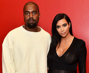 Kanye West and Kim Kardashian Offer Yeezy Boosts to Man Seeking Kidney in Exchange for Rare Shoes