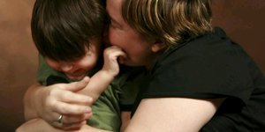 Open Letter to Parents of Gay Kids: This Is Not About You
