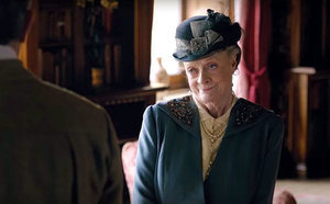 Check Out the New Trailer for the Final Season of Downton Abbey