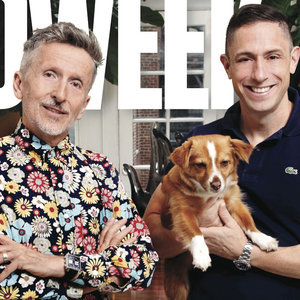 Jonathan Adler New York Apartment Tour