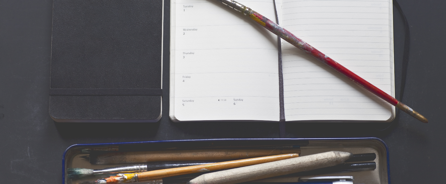 Moleskine Unveils Notebooks Designed For Productivity and Organization