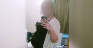 Teen Girl Fakes Triplet Pregnancy For 10 Months