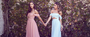 Spring Formal Dresses You Will Adore, With a Discount You'll Love