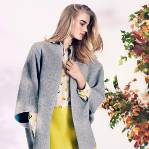 Handpicked By House of Fraser