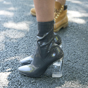 Shopstyle Best Ankle Boots