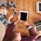 Parent Apps Designed to Alleviate Paranoia