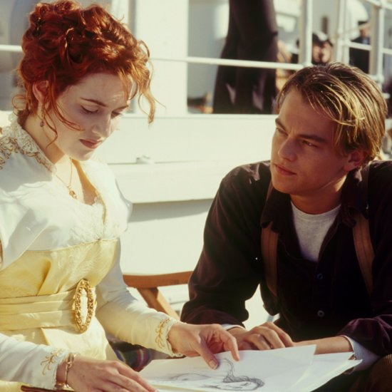 Titanic Could Have Been Completely Different With This Deleted Scene
