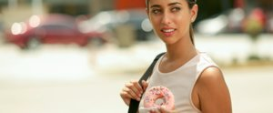 The Eating Habit That's Sabotaging Your Goals