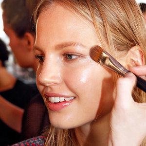The Unexpected New Way To Use Sunless Tanner