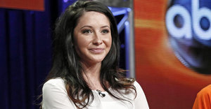 Bristol Palin Is Not Happy About Obama Restoring Denali's Name