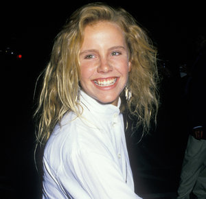 Amanda Peterson Cause of Death Was Accidental Drug Overdose: Report