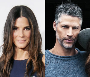"Sandra Bullock's Boyfriend Bryan Randall Is a ""Free Spirit,"" ""Amazing With Kids,"" Ex-Girlfriend's Mom Says"