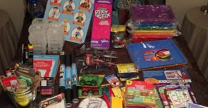 Teachers Spend Way Too Much Of Their Own Money On School Supplies, And Here's Proof