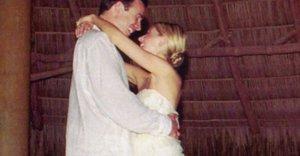 Sarah Michelle Gellar And Freddie Prinze Jr. Celebrate 13th Anniversary With Throwback Pic