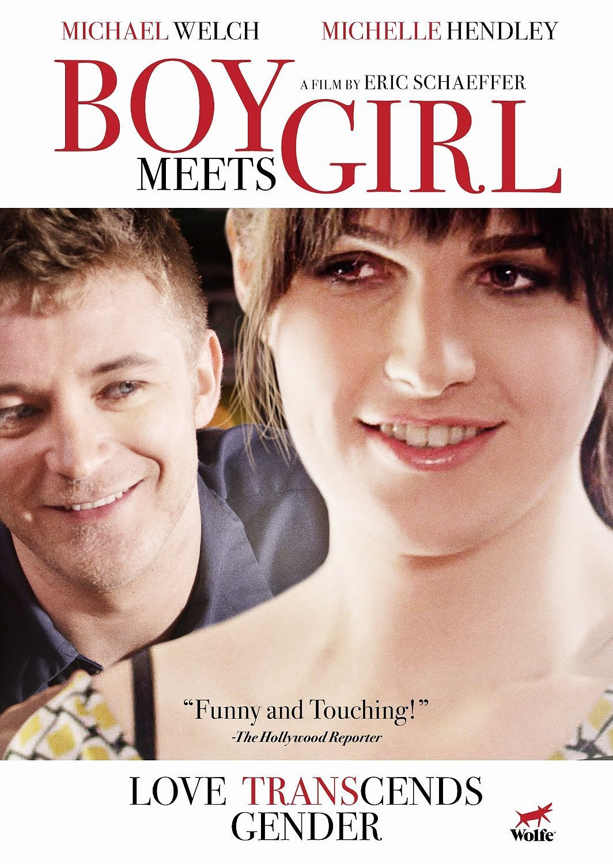 Trans Movies 44