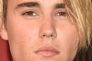 We Need To Talk About Justin Bieber's Hair