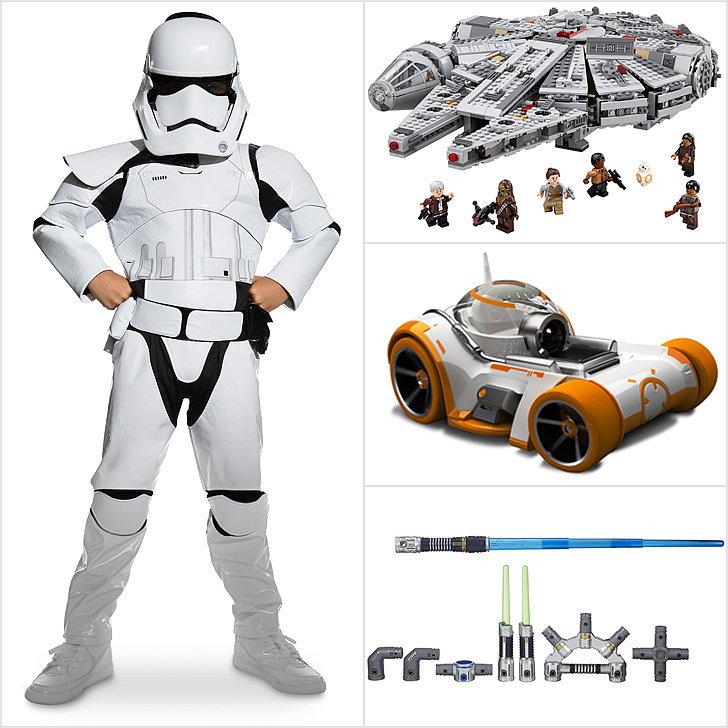 Star Wars Toys Price 108