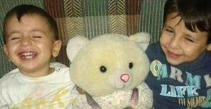 Heartbreaking Tribute For Drowned Syrian Boy Appears In Australian Newspaper