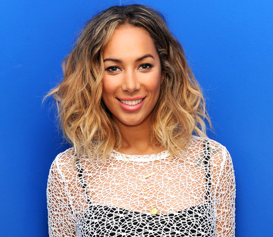Leona Lewis Shares Her Top Diva Tracks, Find Out What Made the UK Singer's Playlist!