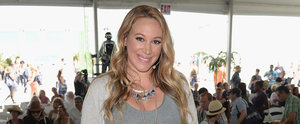 Haylie Duff Shares the Cutest Photos of Her Daughter, Ryan