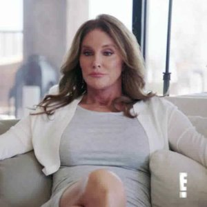 Caitlyn Jenner and Kris Jenner Meet in Person Video