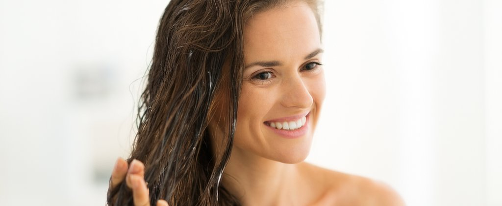 5 DIY Recipes For Gorgeous, Glossy Hair