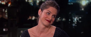 Amanda Peet May Divorce Her Husband, GoT Creator David Benioff, Over Jon Snow